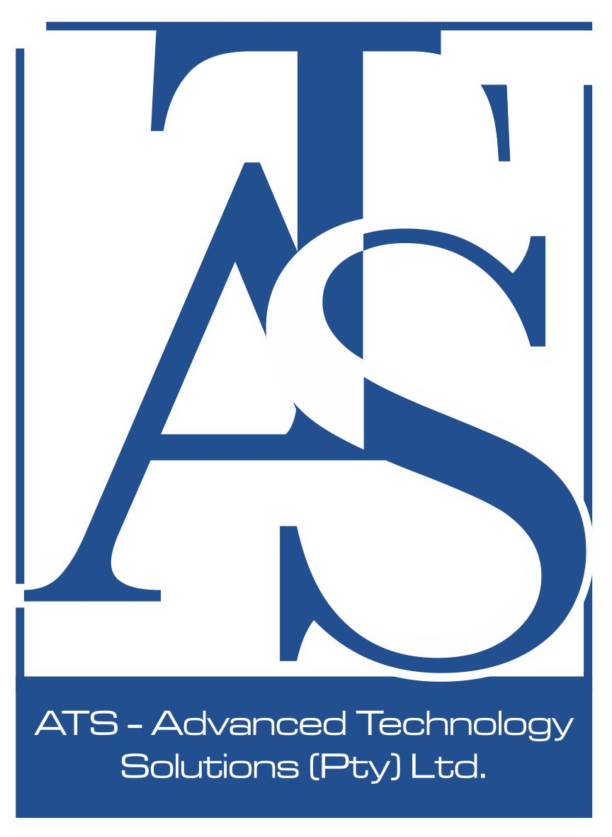 ATS - Logo - RGB - Jpeg Bitmap - Low Resolution